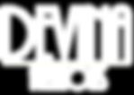 LogoWhiteBig.png