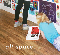 Alt Space