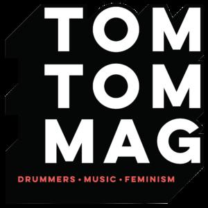 Tom Tom Magazine
