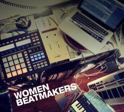 Women Beatmakers