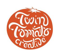 Twin Tomato