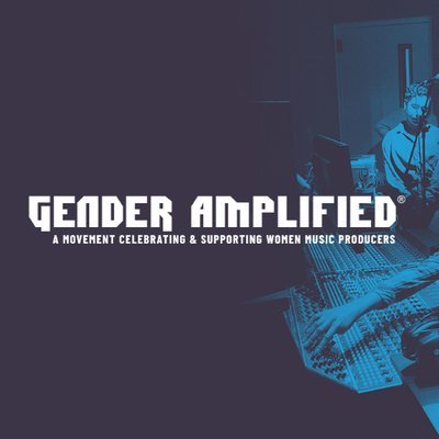 Gender Amplified