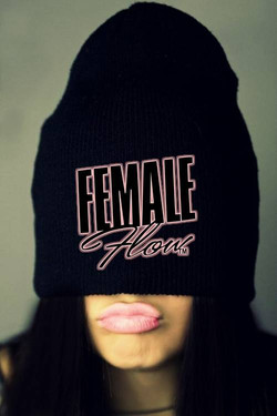 Female Flow
