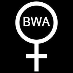 Brooklyn Women in the Arts