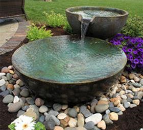 Linzel - Water Feature.jpg