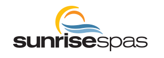 sunrise-spas-logo.png