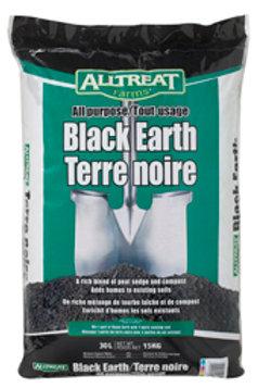Alltreat Black Earth