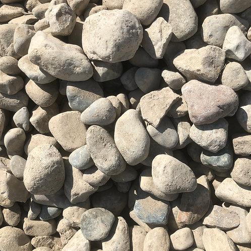 O Stone