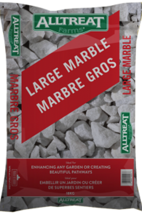 Marble Chips - Large