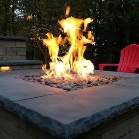 Linzel - Fire Feature.jpg