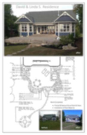 David S. Residence.jpg