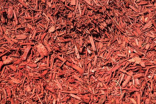 Red Devil - Bulk (1 yard)