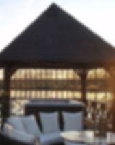 spa-showroom-sunrise-spas-luxury-hot-tub