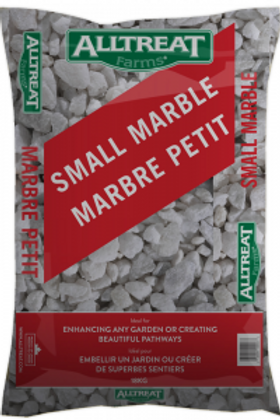 Marble Chips - Small