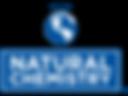 naturalchemistry_com-logo.png