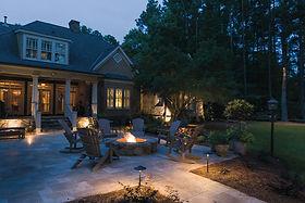 Linzel - Outdoor Lighting.jpg