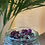 Thumbnail: Leo candle (lemon and basil 100% plant based candle)