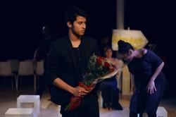 www.teatroutileilviaggio
