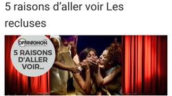 Les recluses_Le rinchiuse_www