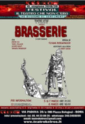 brasserie_www.teatroutileilviaggio.jpg
