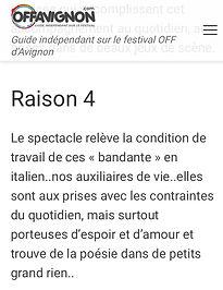 le_rinchiuse_lesrecluses_www.teatroutile