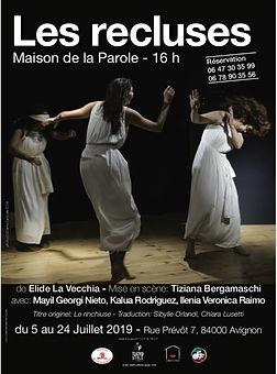 www.teatroutileilviaggio.com_les_recluse