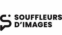 Souffleurs_www.teatroutileilviggio.com_m