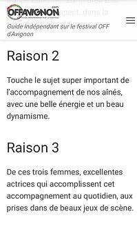 lerinchiuse_les_recluses_www.teatroutile