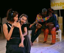 www.teatroutileilviaggio_edited