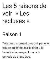 les_recluses_le_rinchiuse_www.teatroutil