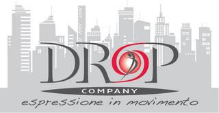 Logo_DROP_Company_cm5.jpeg