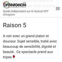 le_rinchiuse_les_recluses_www.teatroutil