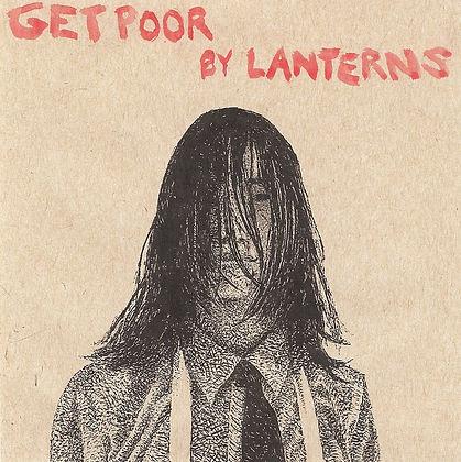 Lanterns -  Get Poor CDR