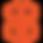 logo-husq.png