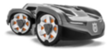 husqvarna-automower-435x-awd_32ee63ea2e2