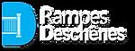 Logo-Rampes-Deschênes-gros.png