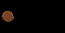 TimberTech-Logo.png