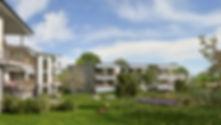 Immeubles-Chamesdepayerne-EXTa (1).jpg