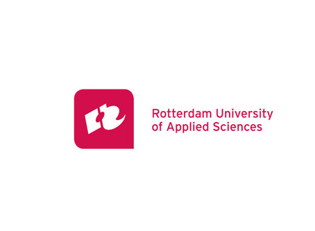 ChainCargo held a guest lecture at Rotterdam University
