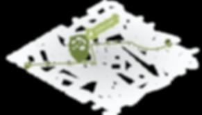 Track app ChainCargo