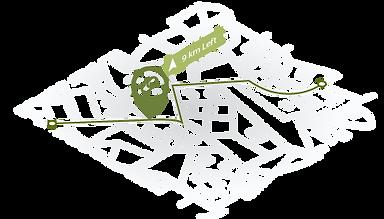 ChainCargo track app
