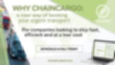Chaincargo-LinkedIn-req-demo.jpg