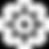 tech-icon.png