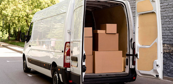 deliveryman-standing-with-parcel-4.jpg