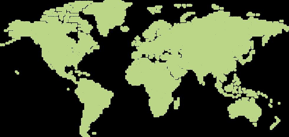 CHAIN worlddotmap.png