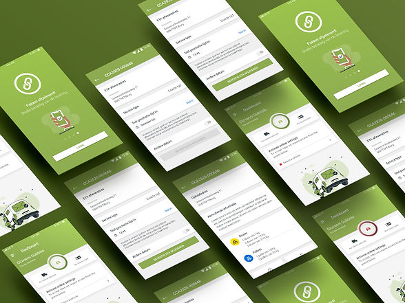 App-Screens-Mock-Up-16.jpg