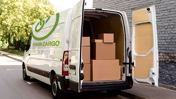 CCA-with-delivery-packages.jpg