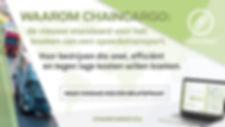 Chaincargo-LinkedIn-BELAFSPRAAK.jpg
