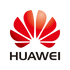 huawei-logo-export.png