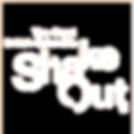 shakeoutbc_orange_170x170 TRANS.png
